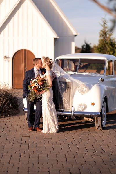 Cox Wedding-355.jpg