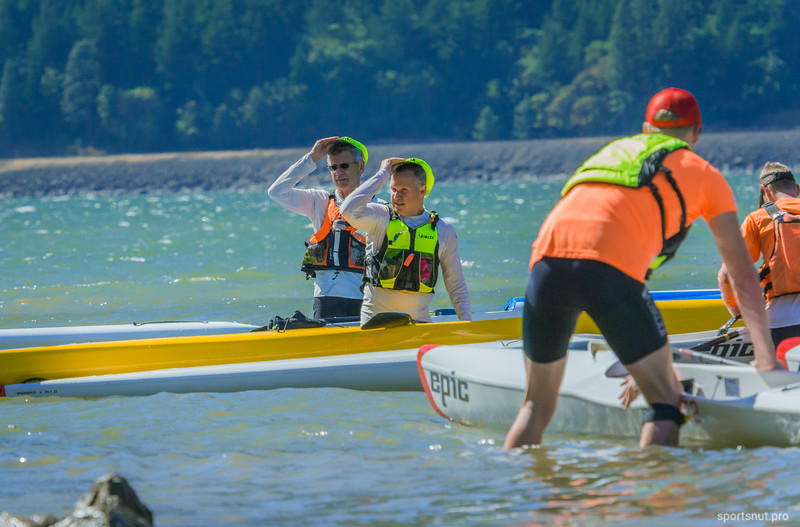 Gorge downwind champs moments-8936.jpg