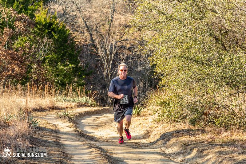 SR Trail Run Jan26 2019_CL_5019-Web.jpg