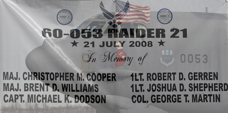 Raider 21.jpg