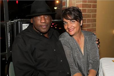 Rodney's Party 10-21-2011 By Fred Braziel