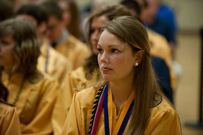 28332 Phi Beta Kappa Induction May 2012