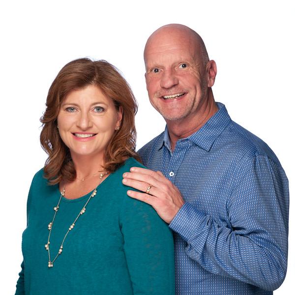 Rob and Tracy Zimmerman_web-1.jpg