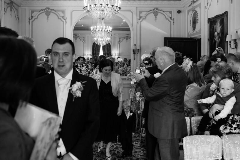 Swindell_Wedding-0414-239.jpg