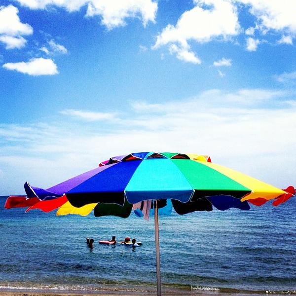#delraybeach #beach