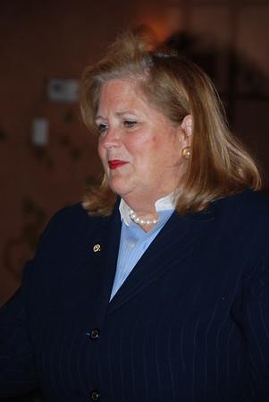 Patti Bellock