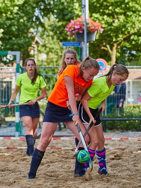 20170616 BHT 2017 Beachhockey & Beachvoetbal img 128.jpg