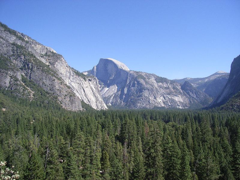 Yosemite-sep-06-029.JPG