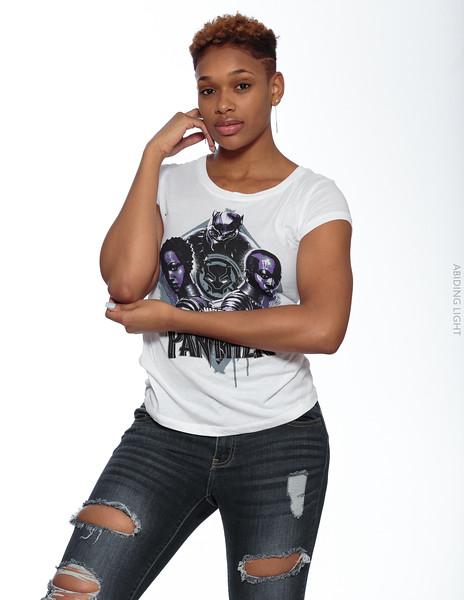 Balck Panther T-Shirt-3.jpg