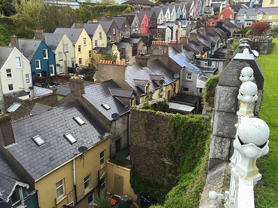 Youghal, Cork, Kinsale and  Clonakilty, 4/29 (29 pics)