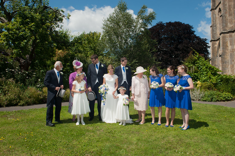 442-beth_ric_portishead_wedding.jpg