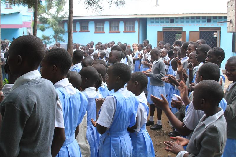 Kenya Part1 '15 203.JPG
