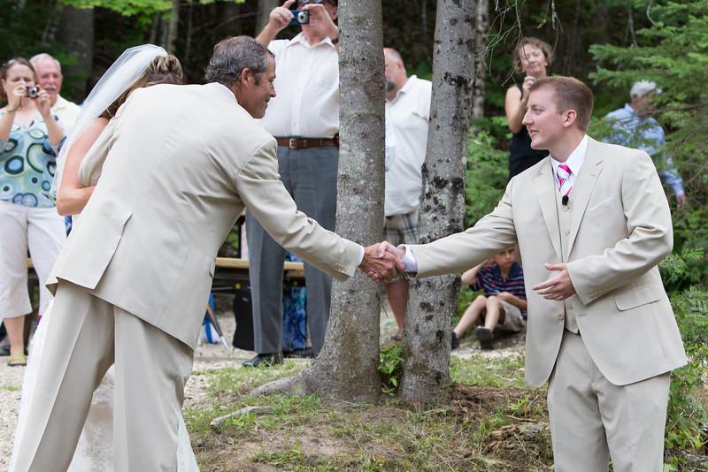 Tim and Sallie Wedding-0939.jpg