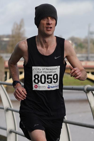 2020 03 01 - Newport Half Marathon 001 (209).JPG