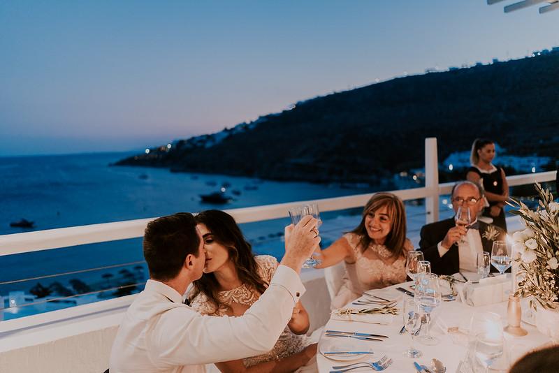 Tu-Nguyen-Destination-Wedding-Photographer-Mykonos-Katherine-Benji-465-453.jpg