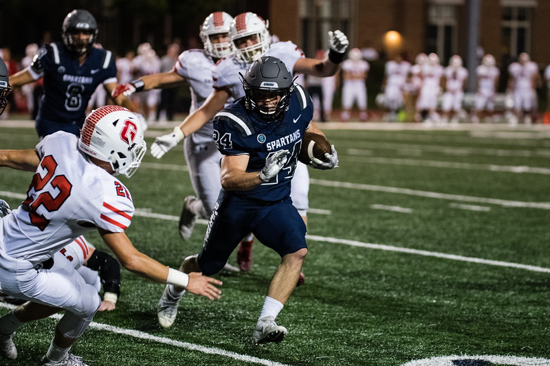 CWRU vs GC FB 9-21-19-146.jpg