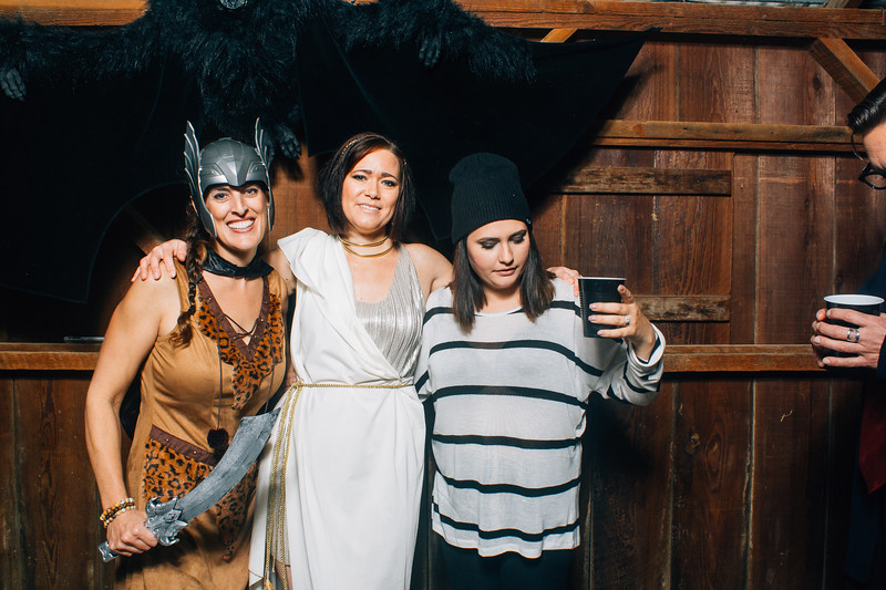 MiossiHalloweenParty-0103.jpg