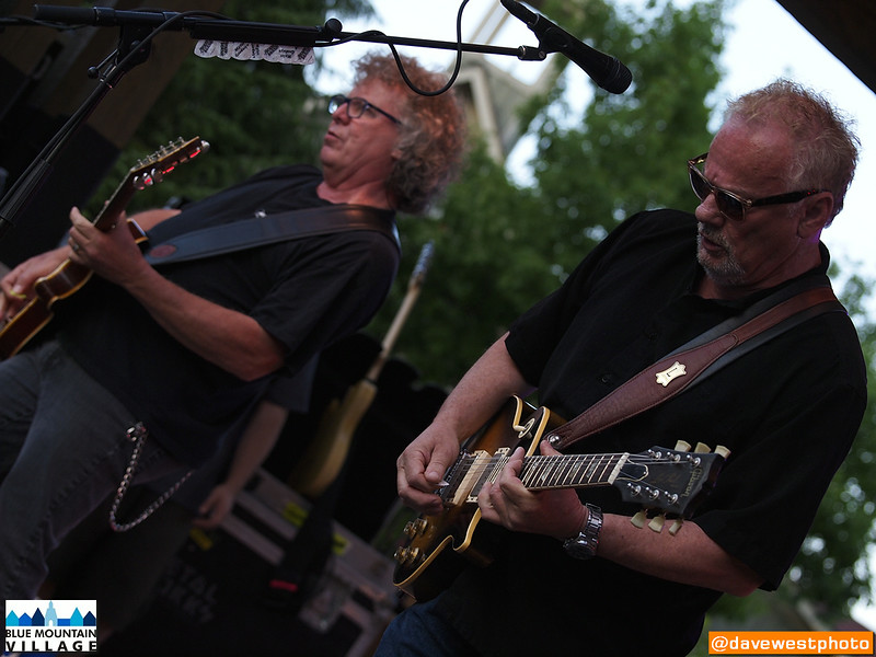 April Wine Canada Day Concert Blue Mountain Village 127.JPG