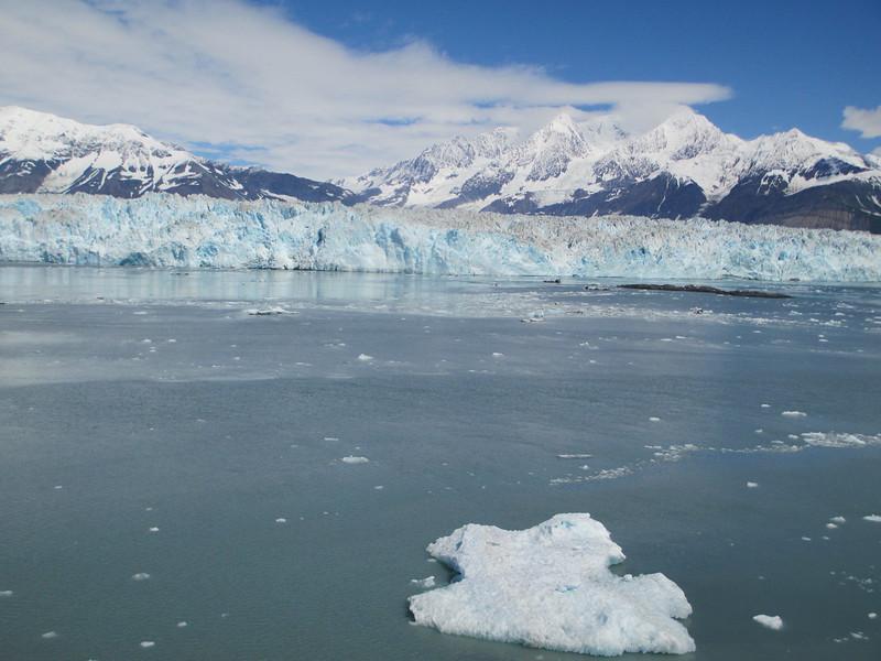 Alaska Cruise 2014 073.JPG