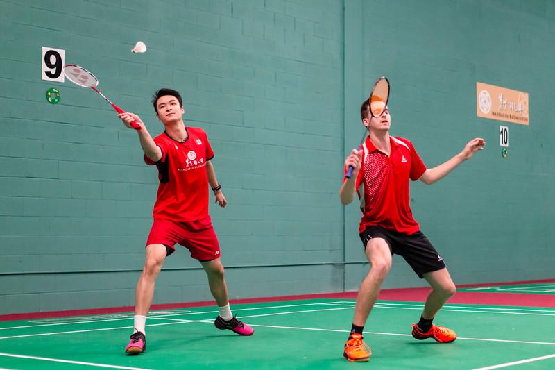 12.10.2019 - 341 - Mandarin Badminton Shoot.jpg