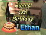 Ethans1stBday.mov
