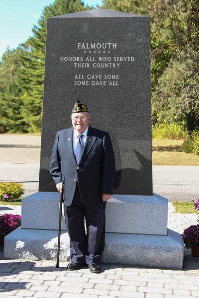 Falmouth Veterans-47.jpg