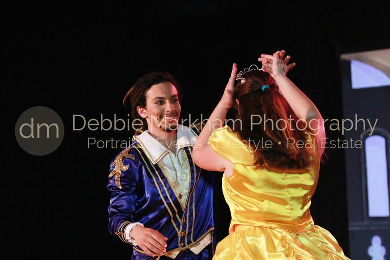 DebbieMarkhamPhoto-Opening Night Beauty and the Beast233_.JPG