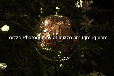 2016-12-28 Places - A Night at the Biltmore