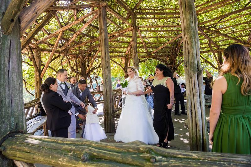 Central Park Wedding - Jessica & Reiniel-63.jpg