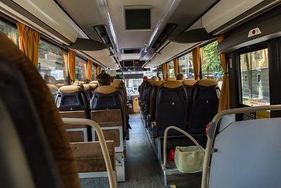 Modena & Maranello