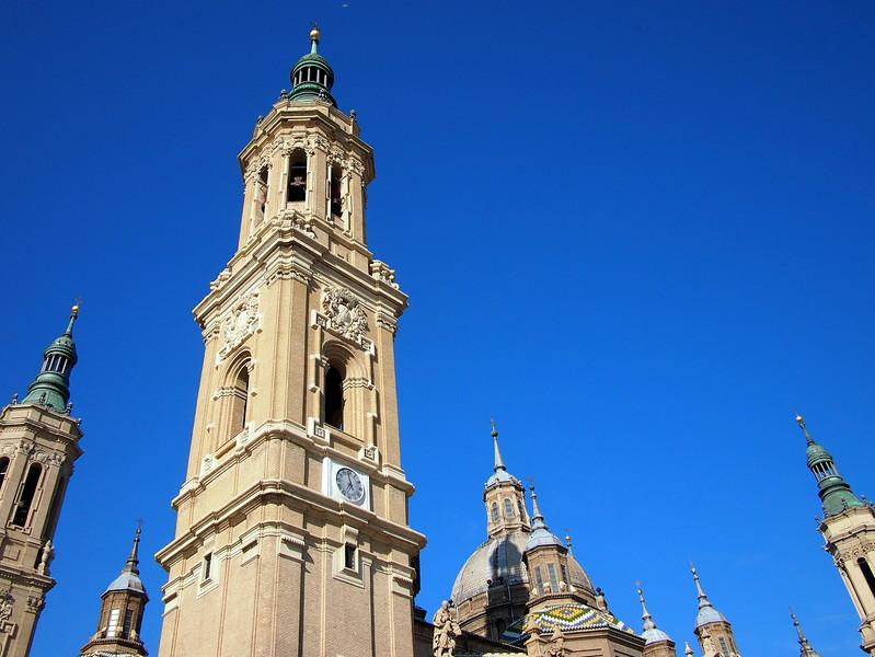 P7205584-basilica-spires.JPG