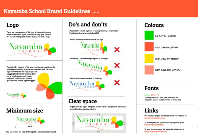 Nayamba-Brand-Guidelines.png