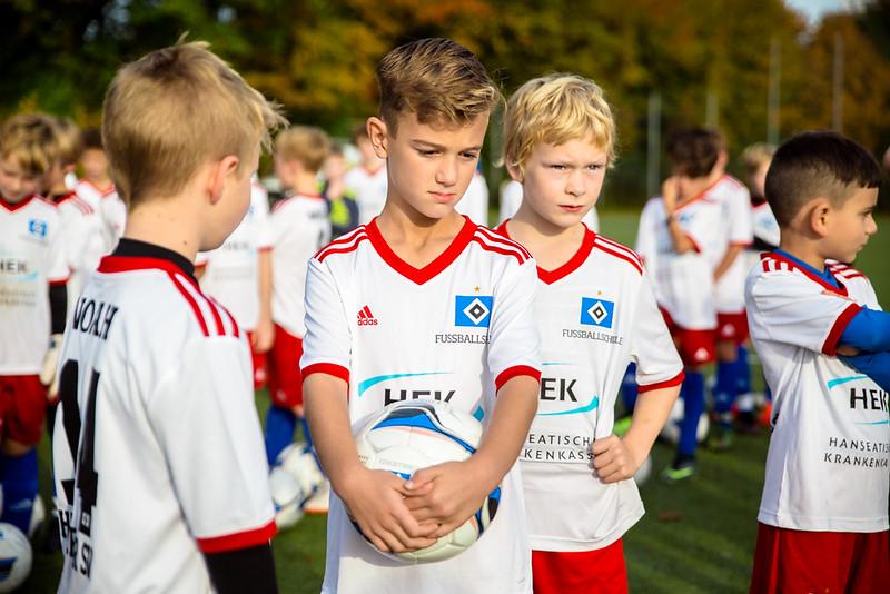 Feriencamp Lübeck 15.10.19 - b - (10).jpg