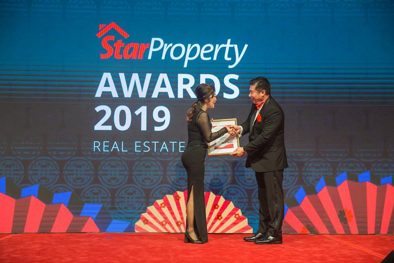 Star Propety Award Realty-431.jpg
