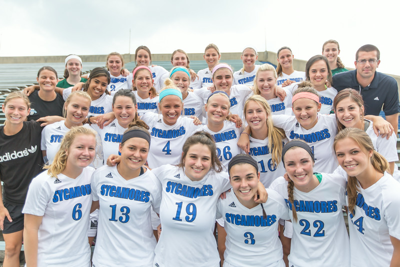 WSOC_TeamPhotos-8.jpg