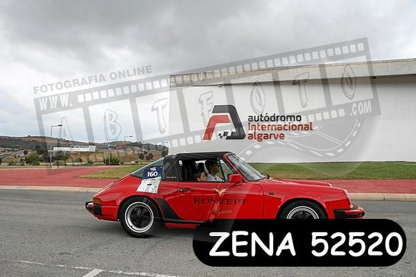 ZENA 52520.jpg
