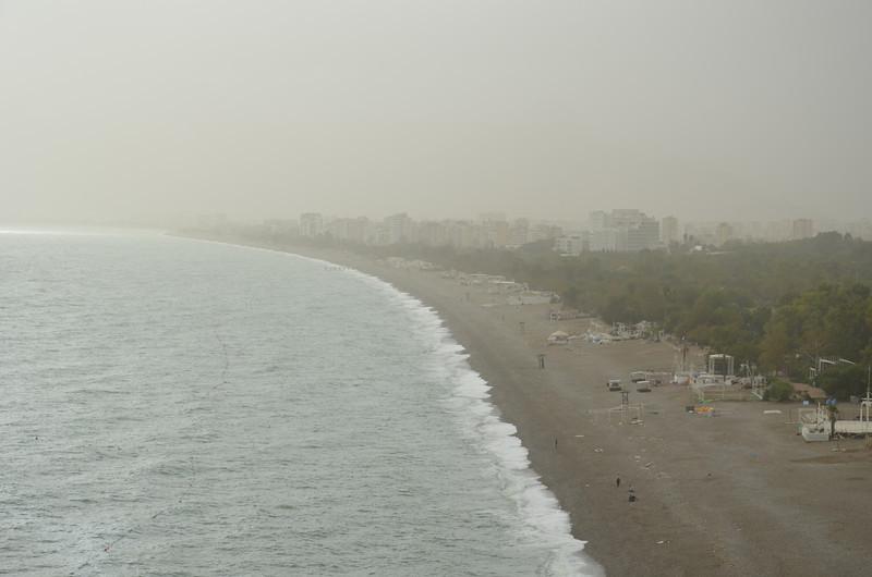 DSC_1490-beach.JPG