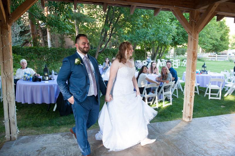 Kupka wedding photos-910.jpg