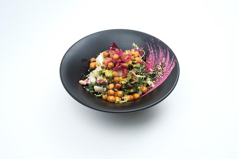 2020-02-19 Salad & Dessert-4.jpg