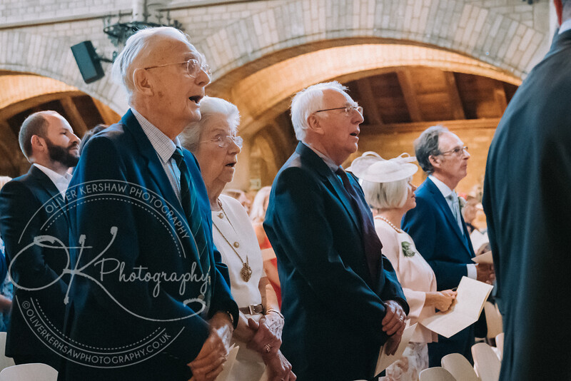 Nick & Elly-Wedding-By-Oliver-Kershaw-Photography-134548.jpg
