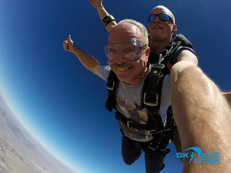 Brian Ferguson at Skydive Utah - 74.jpg