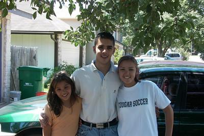 kids2003