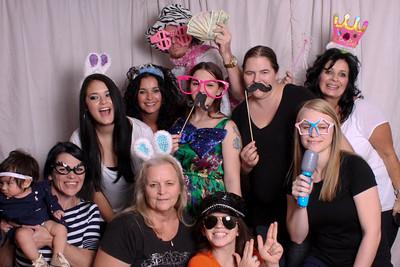 Family 11-21-2015