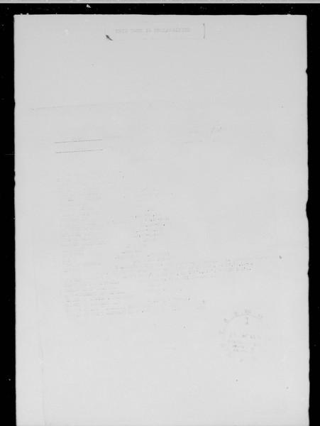 B0198_Page_1908_Image_0001.jpg