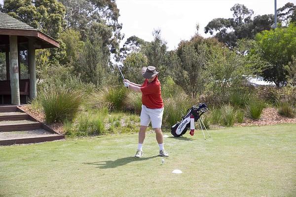 20151025 - RWGC Melbourne Sandbelt Classic _MG_3384 a NET