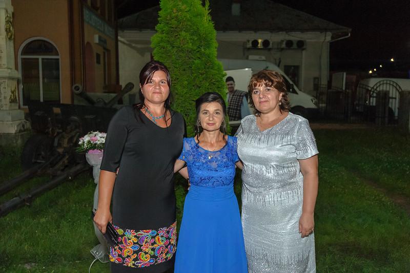 Petrecere-Nunta-08-19-2018-70905-DSC_1703.jpg