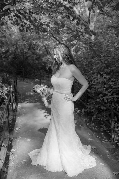Central Park Wedding - Amiee & Jeff-21.jpg