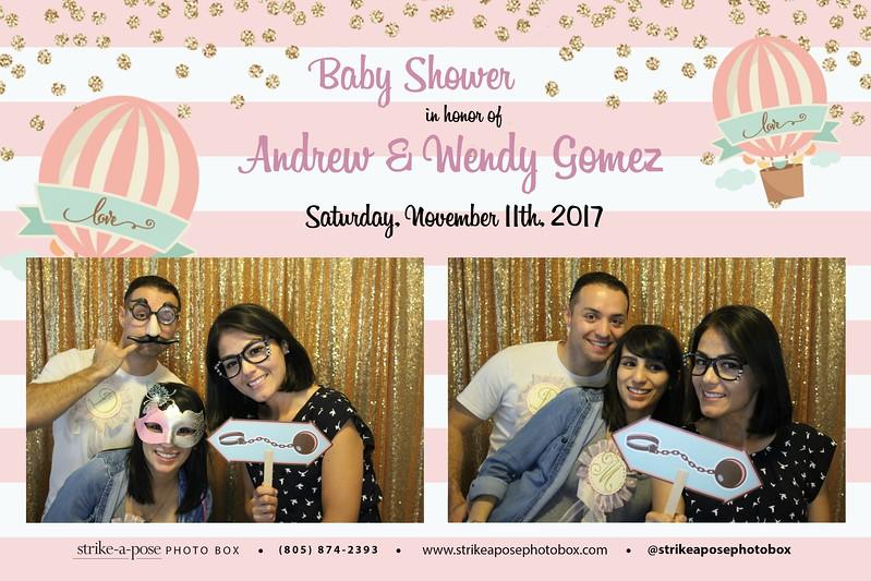 Andrew_Wendy_Baby_Shower_Prints_ (24).jpg