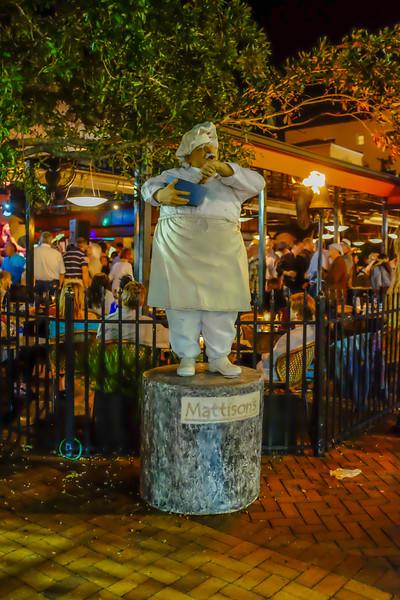 Sarasota-11.jpg
