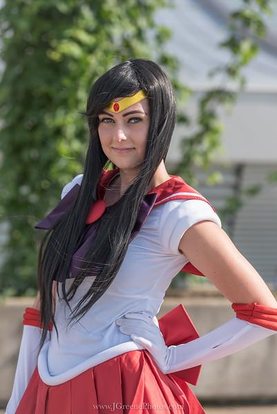 Caroline-SailorMars-26.jpg